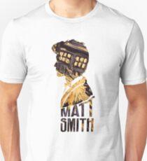 Doctah T-Shirt