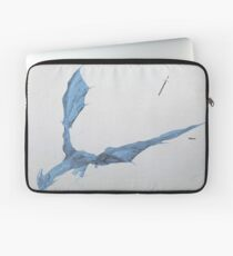 POST MALONE ALBUM COVER WOW. Laptop Sleeve