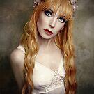 Doll House by Jennifer Rhoades