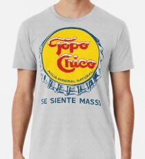TOPO CHICO Premium T-Shirt