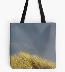 Streams of Colour. Tote Bag