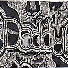 Daddy by Adrienne808