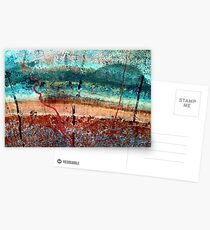 Out of Africa Postcards
