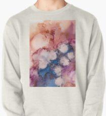 Ink 01 Sweatshirt