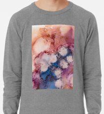 Ink 01 Leichter Pullover