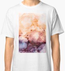 Ink 02 Classic T-Shirt