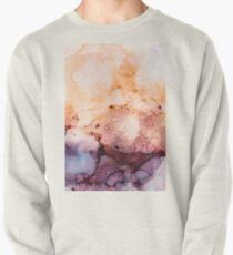 Ink 02 Sweatshirt
