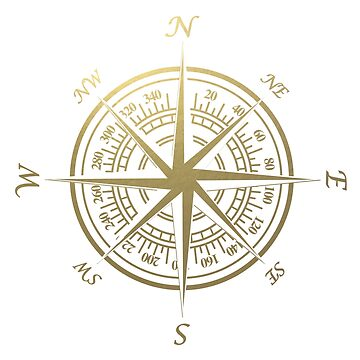 compass by Designs111
