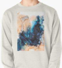 Ink 04 Sweatshirt