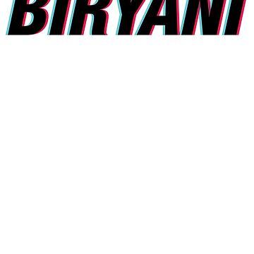 Biryani by kamrankhan