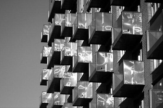 Blocks by richman