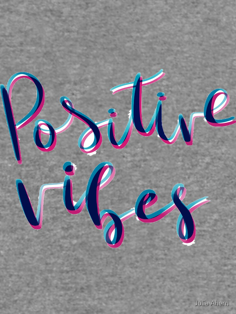 Vibras positivas de juliaahern01