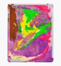 Oahu iPad Case/Skin