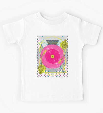 StereoMix Kids Clothes
