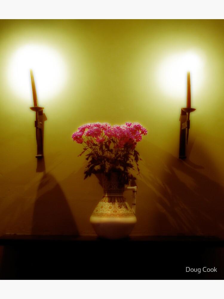 Vase by DougCook