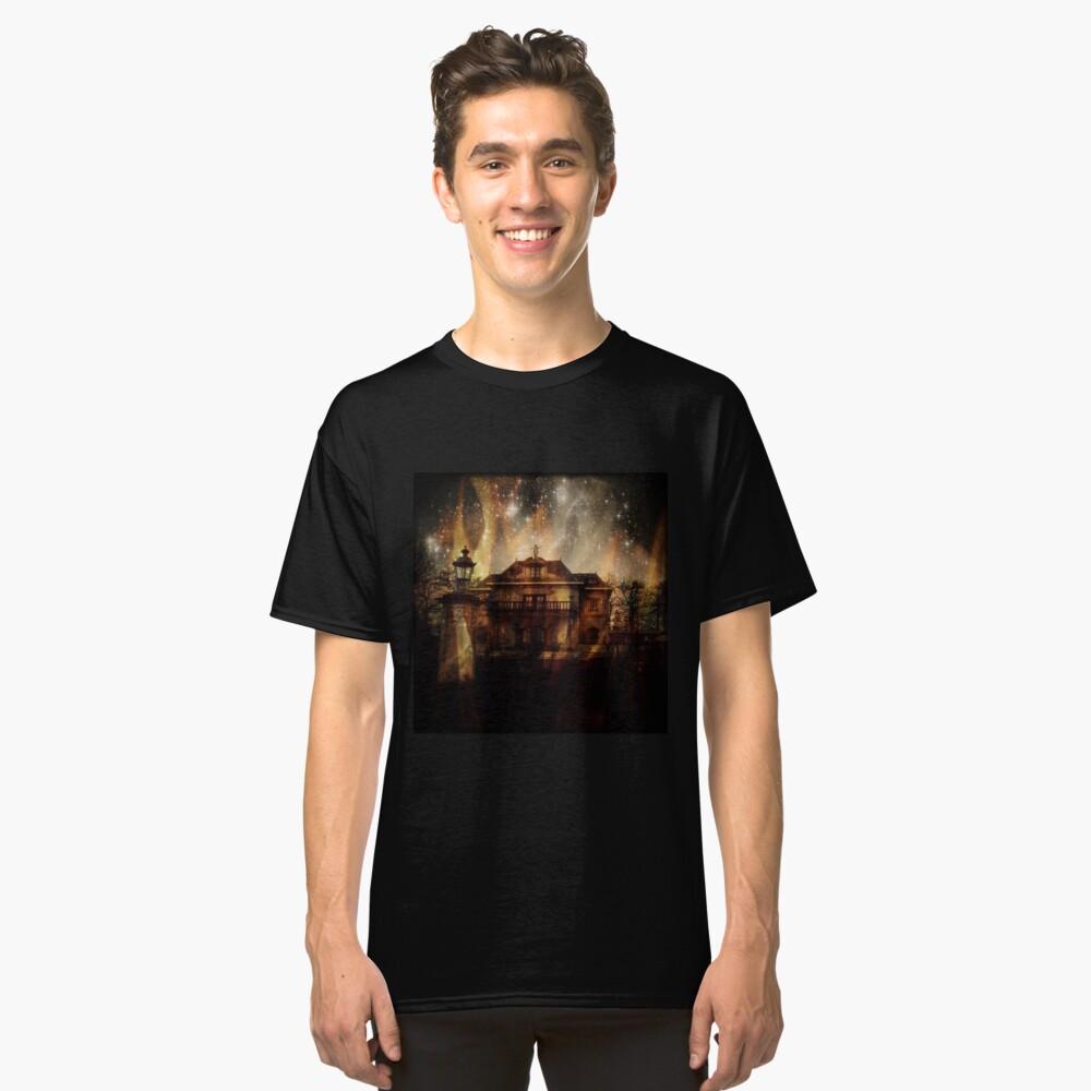 Villa Volta Classic T-Shirt