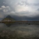 Elnido, Palawan, Philippines - After The Storm by Bobby McLeod