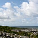 Co. Galway by emerson