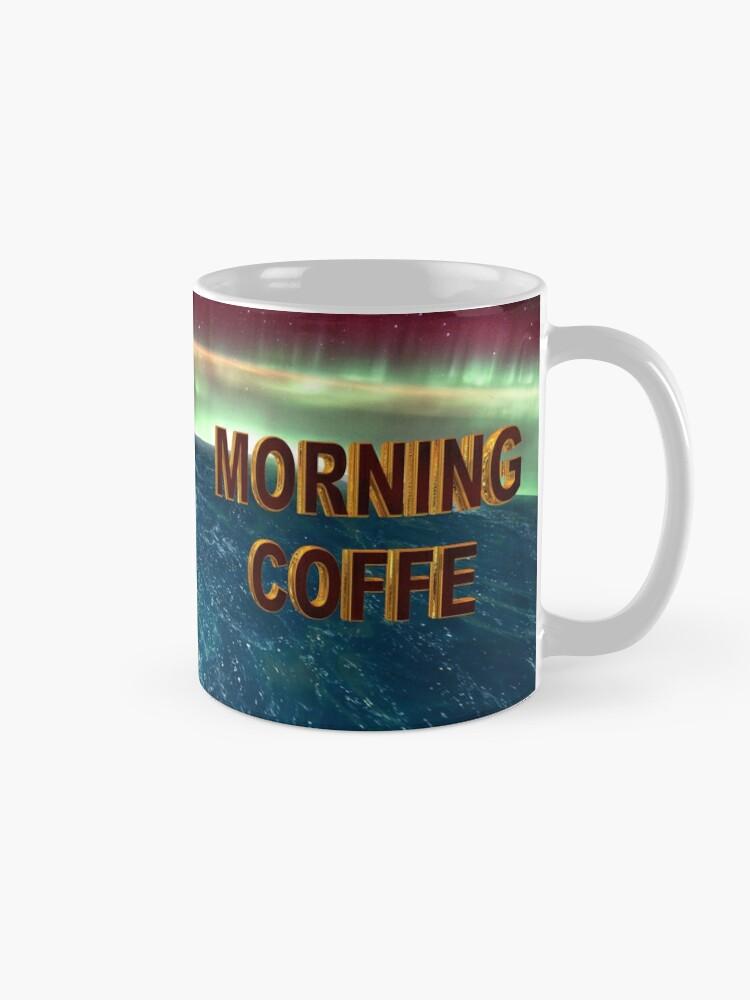 3eea432d035 Cool coffee mugs,beautiful coffee mugs,morning mug,morning coffee mug,good