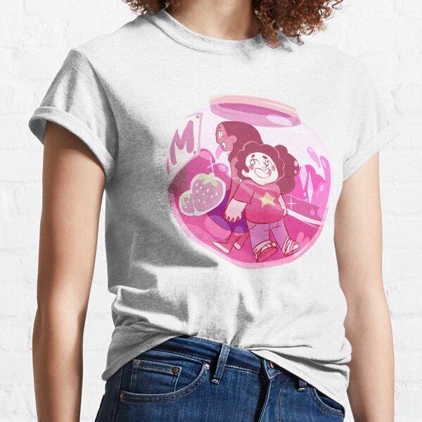 Jam Buds Classic T-Shirt