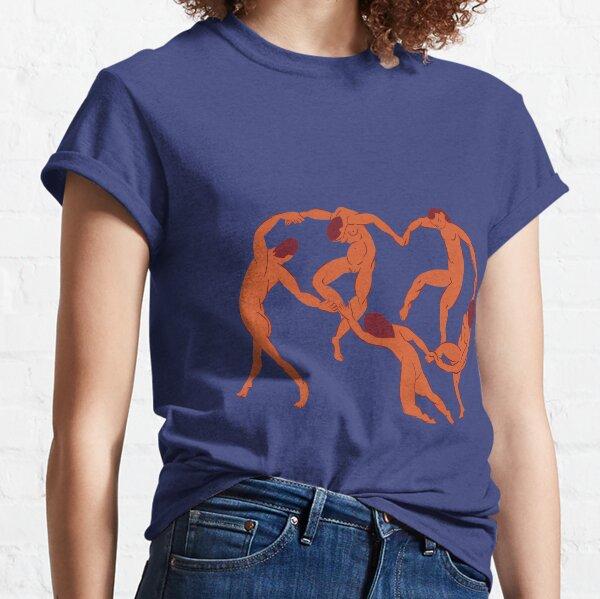 Matisse - La Danse T-shirt classique