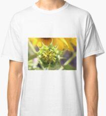 Premature Classic T-Shirt