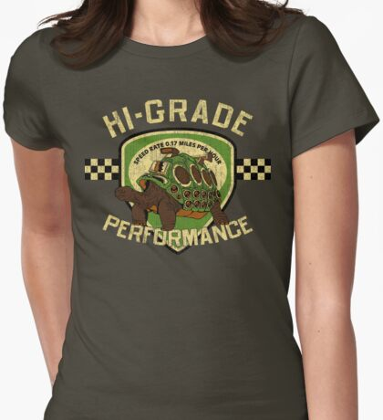 Hi-Grade Performance T-Shirt