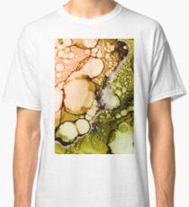 Ink 06 Classic T-Shirt