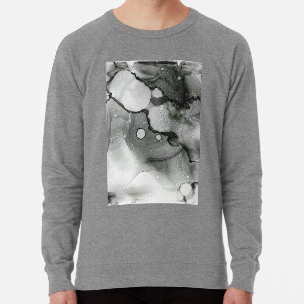 Ink 12 Leichter Pullover