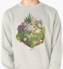 Nanachi Sweatshirt