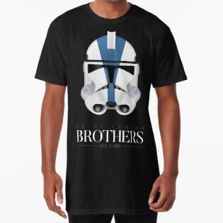 9fa1a4fa985e 501st Legion Clone Trooper - Brothers