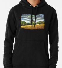 HDR Pullover Hoodie