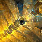 Eclipse Layer by KimSyOk