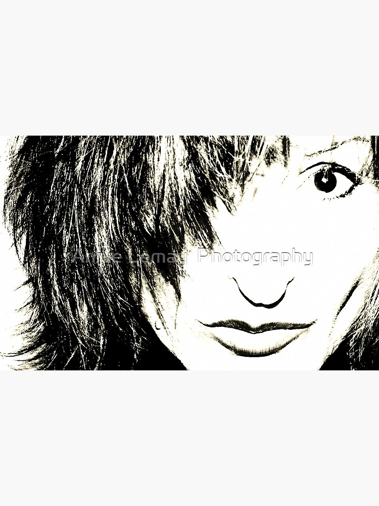 Me, Myself an I by ajlphotography