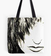 Me, Myself an I Tote Bag
