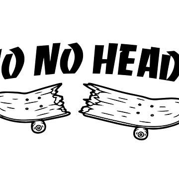 so no head? vine x Thrasher parody by fandemonium