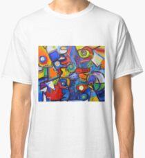 Observables Classic T-Shirt