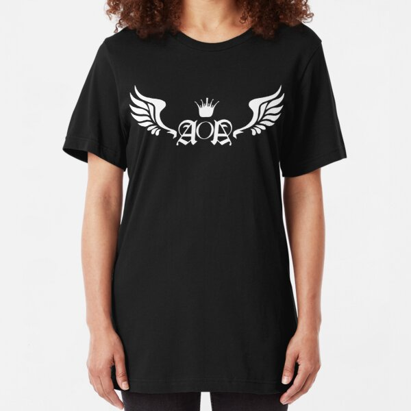 Jesus Avengers Superheroes And That/'s How I Saved The World Women/'s V-NK T-Shirt
