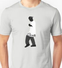 Crip Walk T Shirts Redbubble