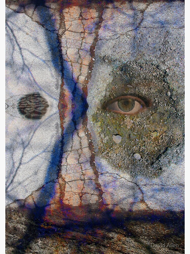 Emotional Disfiguration by Delphin1