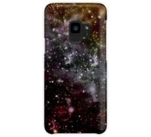 Quot Golden Galaxy Beautiful Starfield Design Quot Throw Pillows