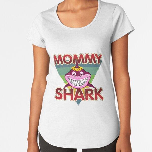WENL Mama Bear Mens Tropical Beach Holiday Funky Polo Shirt