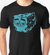 Blue Cheese Funny TShirt Epic T-shirt Humor Tees Cool Tee Unisex T-Shirt