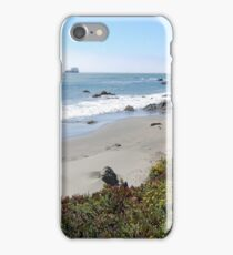 Going Coastal iPhone Case/Skin