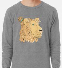 Golden Bun Lightweight Sweatshirt