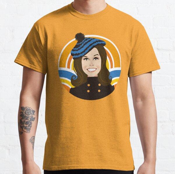 Marie T-shirt classique