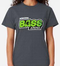 Horizon Bass Arena radio Classic T-Shirt