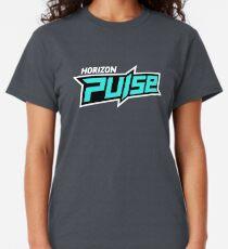 Horizon Pulse radio Classic T-Shirt