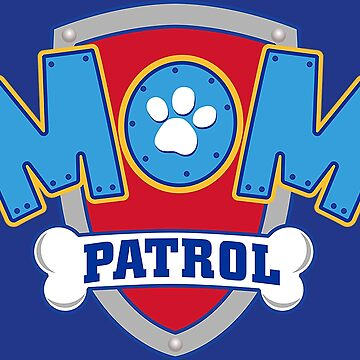 paw patrol 2 by rubiohiphop