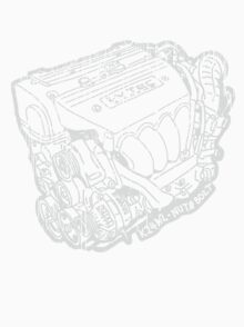 jdm tsx wiring diagram database 06 Acura TSX acura tsx t shirts redbubble jdm acura